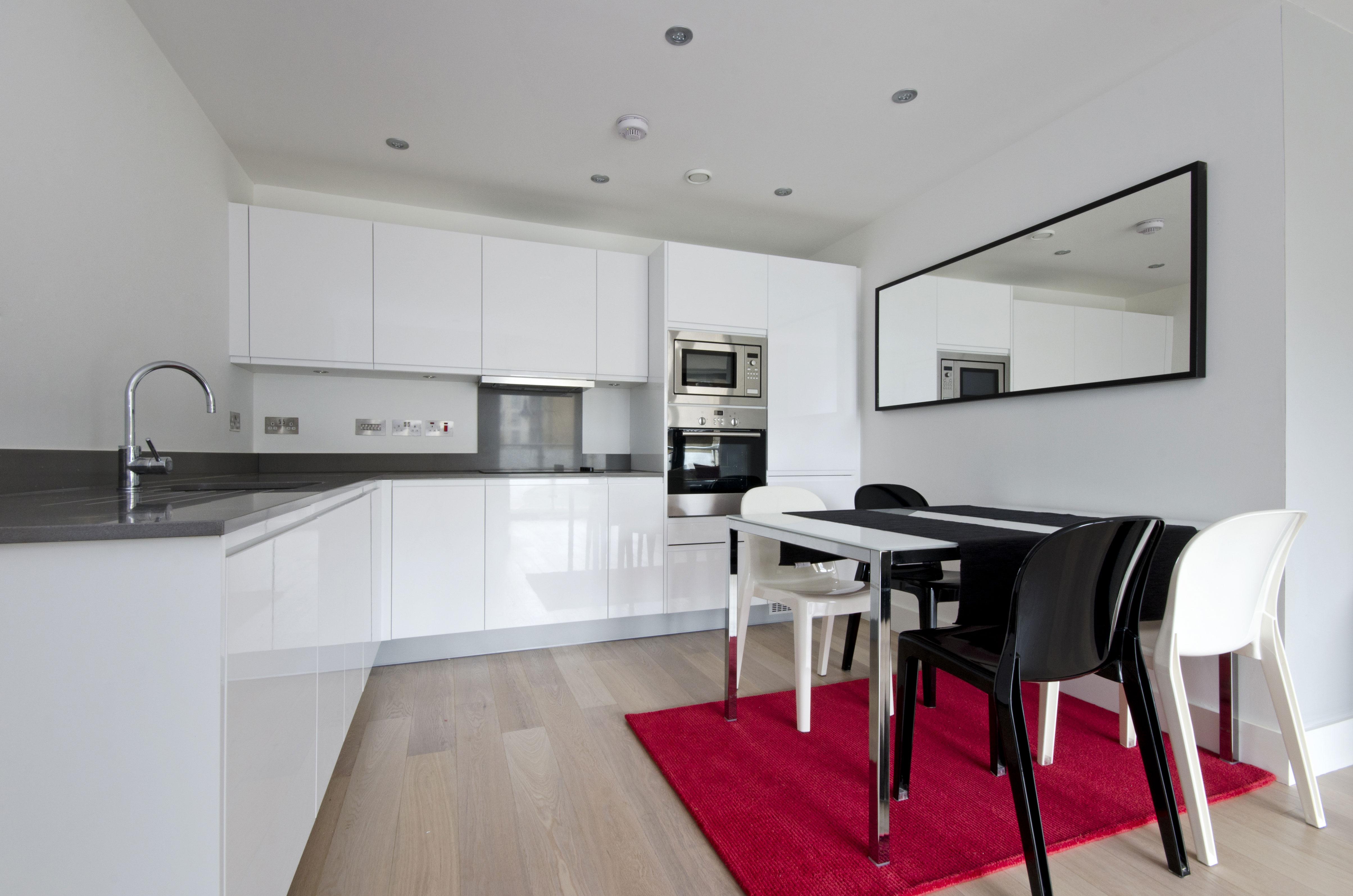 8 Mirrors In The Kitchen Ideas Lentine Marine 30208
