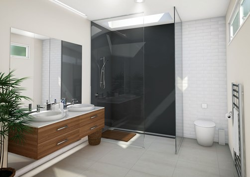 GIH_CornerShower_2.jpg