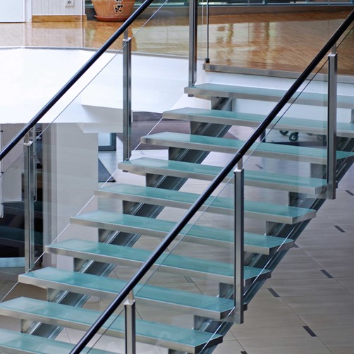 GIH_GlassStairs_3.jpg