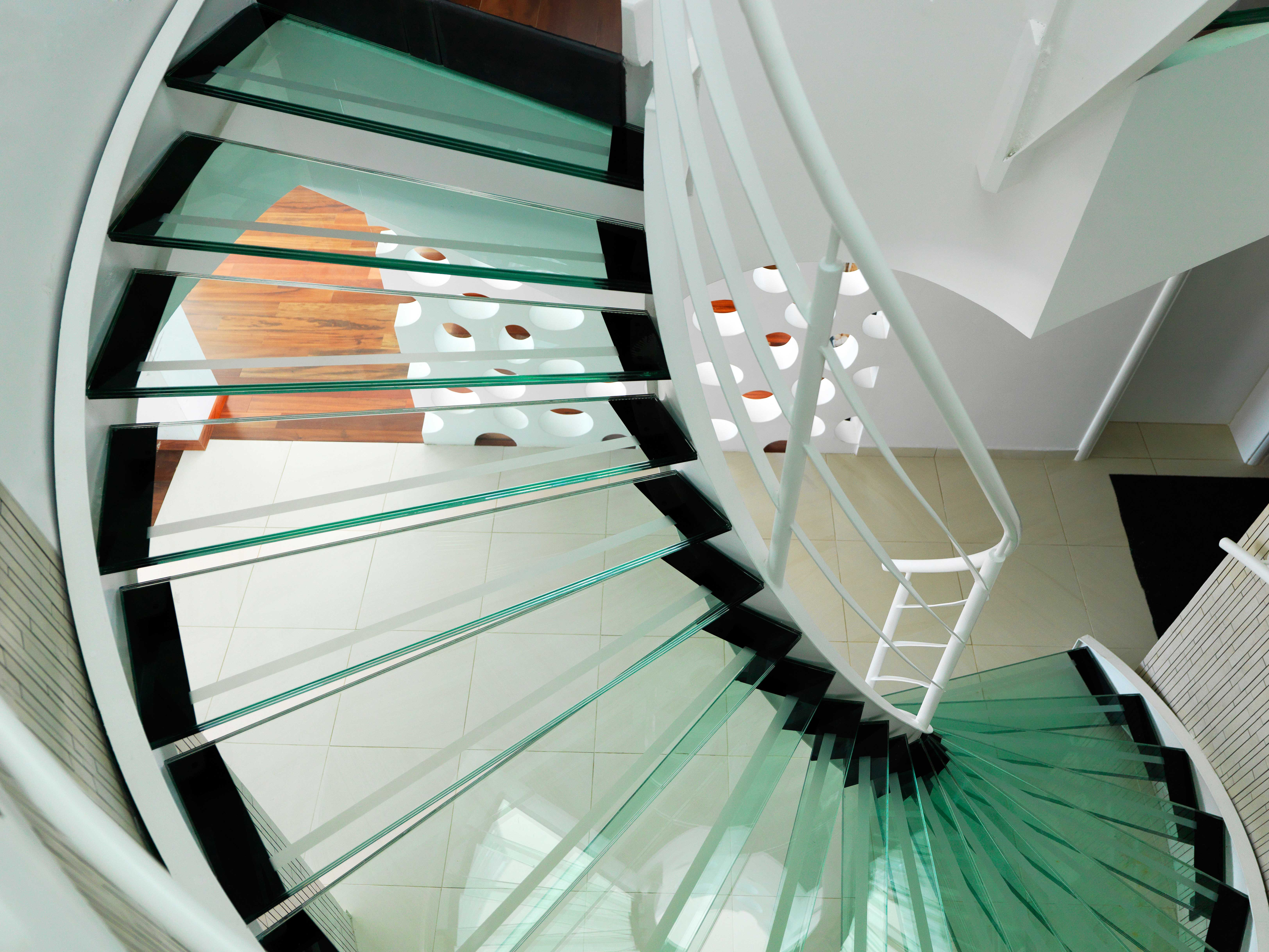 GIH_GlassStairs_1