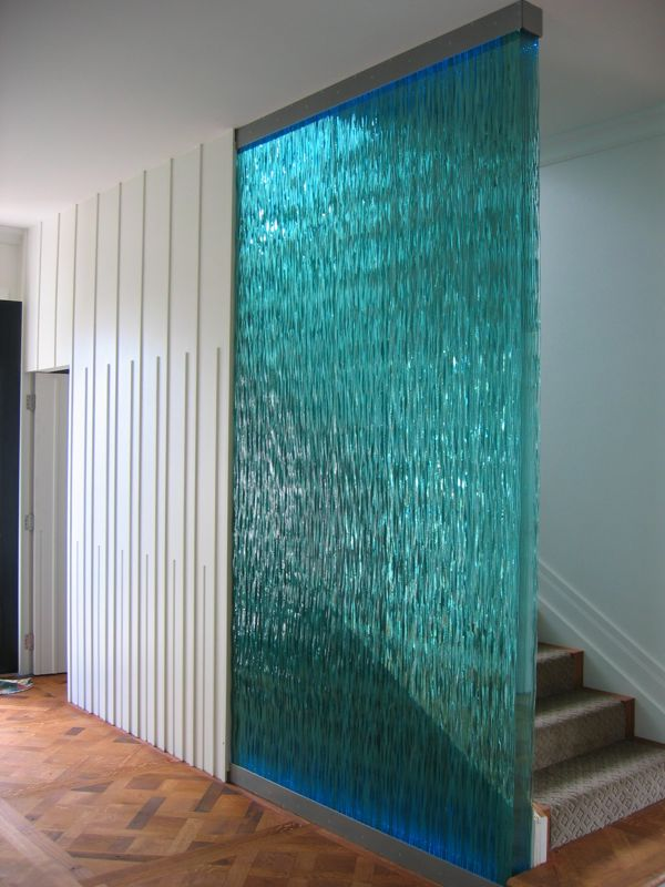 Room Dividers Metro Performance Glass