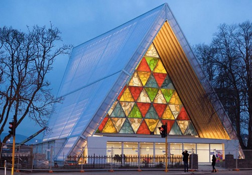 Shigeru-Ban-Christchurch-Cathedral.jpg
