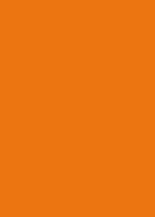ColourBlockOrange.jpg