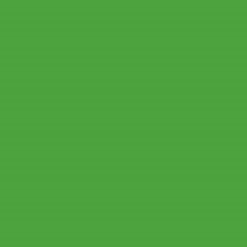 ColourBlockGreen.jpg