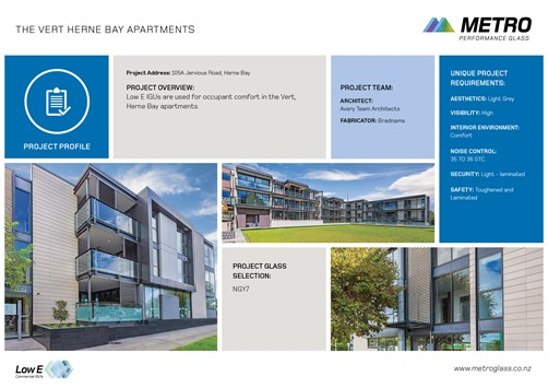 Project Profile_The_Vert_Herne_Bay_Apt.jpg