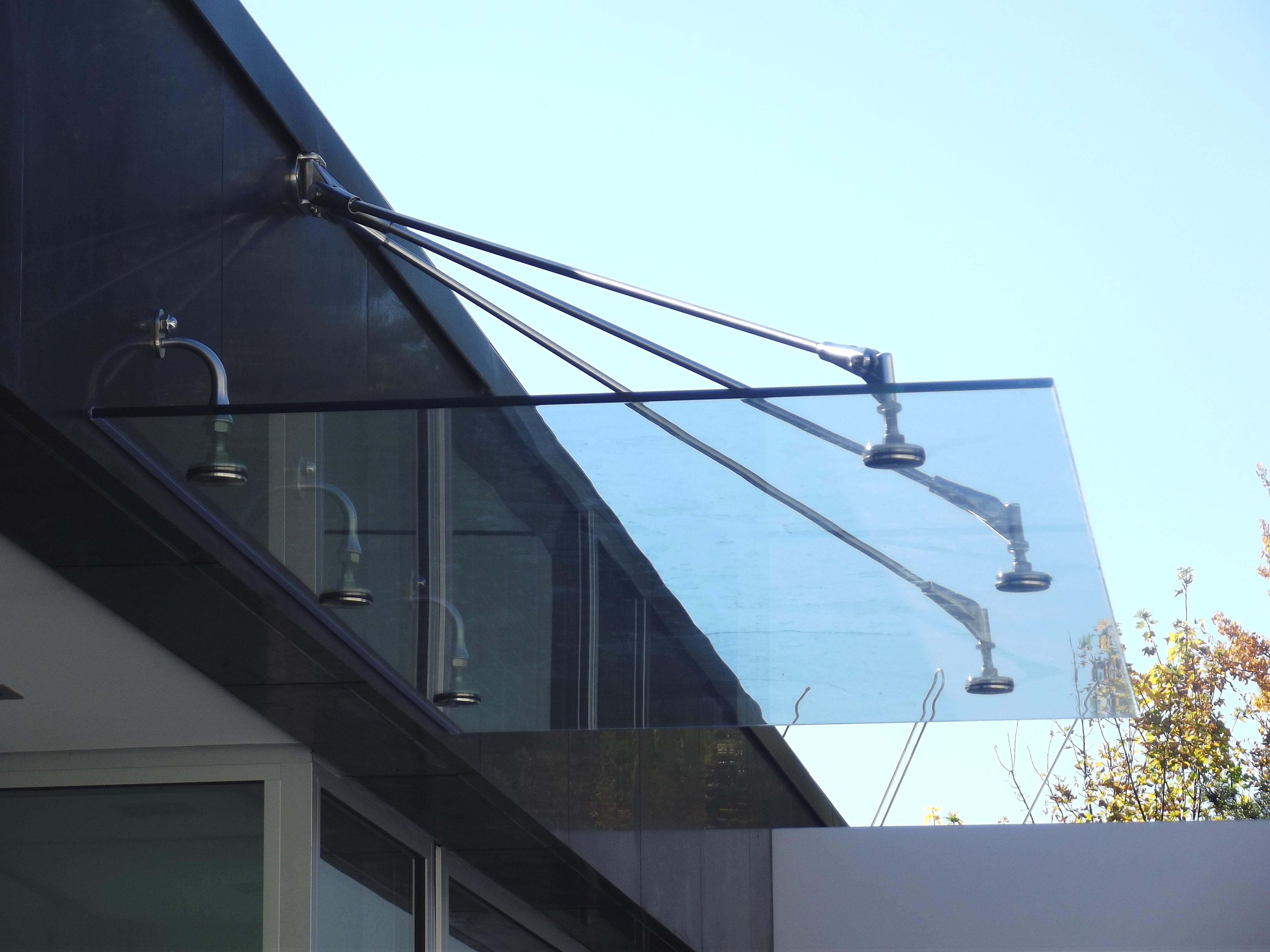 South Island 012.jpg & Austvision TieRod Canopy
