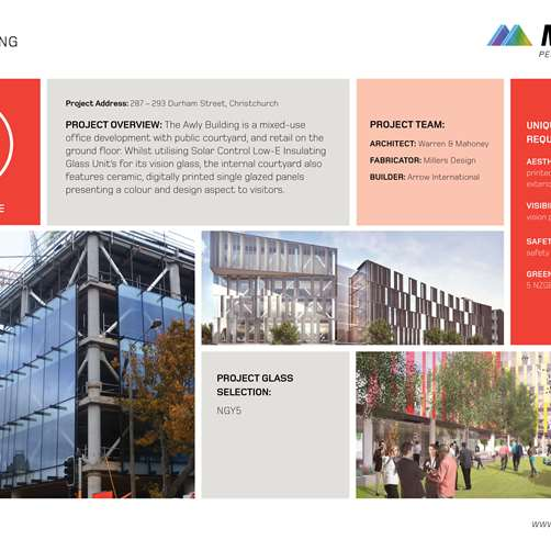J001030 - Awly Building profile minor arts update.jpg