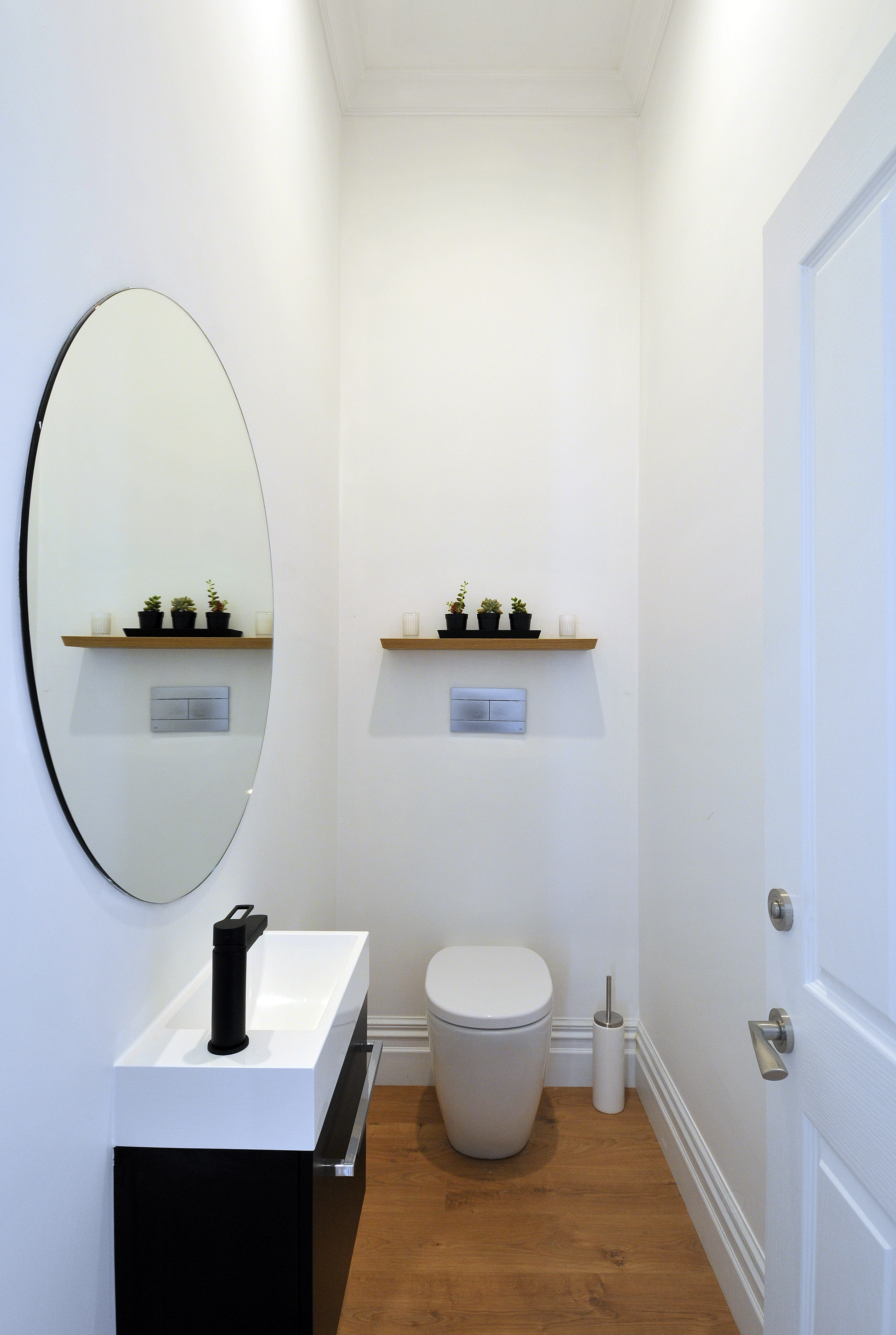 Mirrors metro performance glass - Best place to buy bathroom mirrors ...