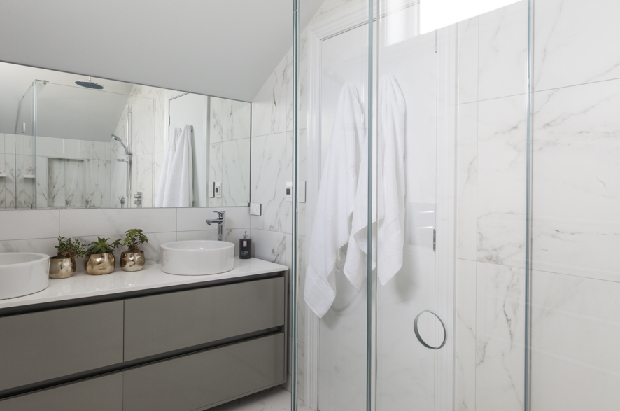 Bathroom Mirrors New Zealand shower bath combo nz. shower over bathtub combo athenashower over