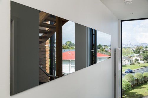 Metro Performance Glass grey mirror.jpg