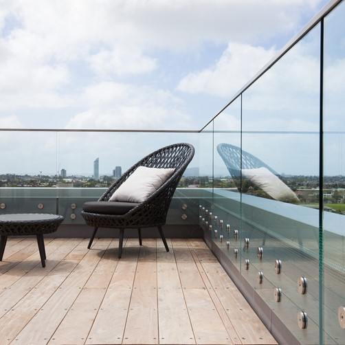 Metro Performance Glass balustrade with digital print & skirt top cap.jpg