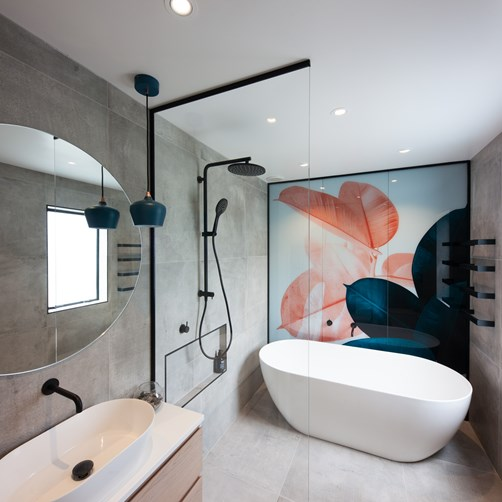 Metro Performance Glass digital print glass lining, shower screen & frosted glass window 1.jpg