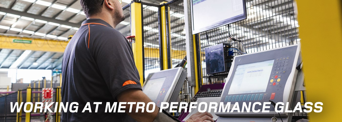 metro horizontal banner working at metro.jpg