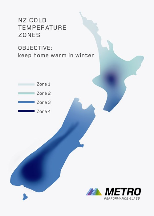 NZ cold temp zone_map.jpg