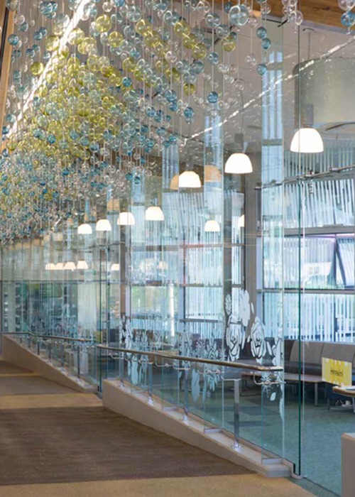 Frameless Internal Partitions and Glass Walls Banner Image.png