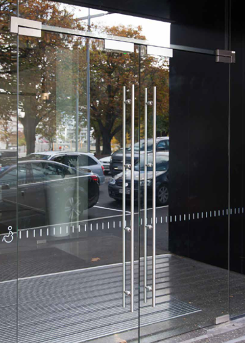Commercial Doors Hinged And Pivot Banner.png