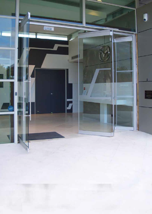 Commercial Doors Metro MF75 Bi-Folding – Sliding Door System.png