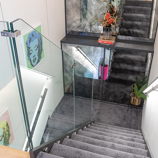 01. Apartment 1 Staircase.jpg