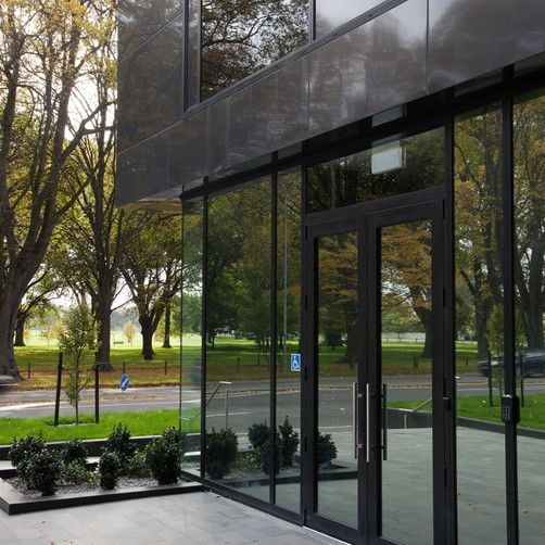 Opus House Project Profile by Metro Glass 2.jpg