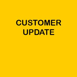 Customer update yellow top.png