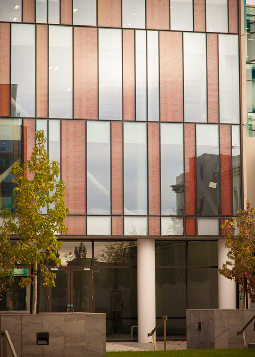 AWLY Building Christchurch - Banner Image 2 Metro Glass.png