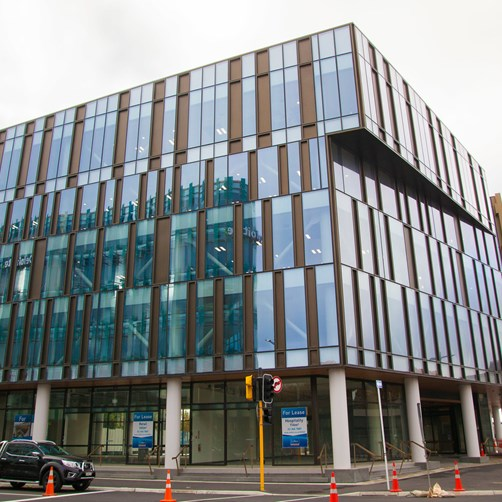 AWLY Building Christchurch 2 - Project Profiles Metro Glass.jpg