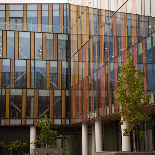 AWLY Building Christchurch 4 - Project Profiles Metro Glass.jpg