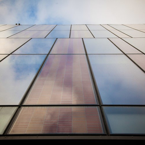 AWLY Building Christchurch 6 - Project Profiles Metro Glass.jpg