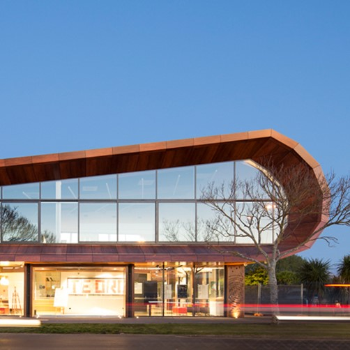 Glen Innes Arts Centre - Banner Image 2 Metro Glass.png