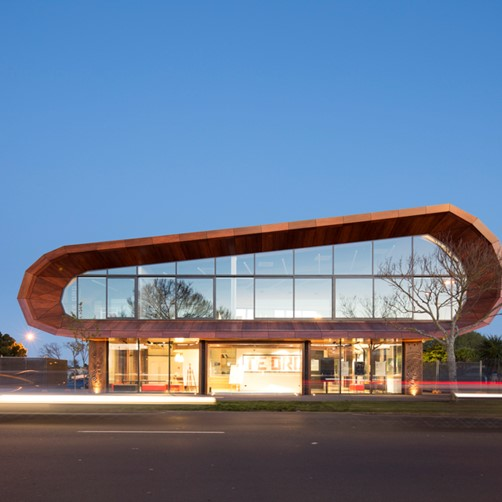 Glen Innes Arts Centre 1 - Project Profile Metro Glass.jpg