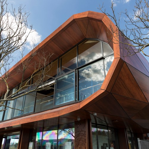 Glen Innes Arts Centre 2 - Project Profile Metro Glass.jpg