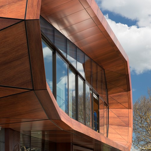 Glen Innes Arts Centre 3 - Project Profile Metro Glass.jpg