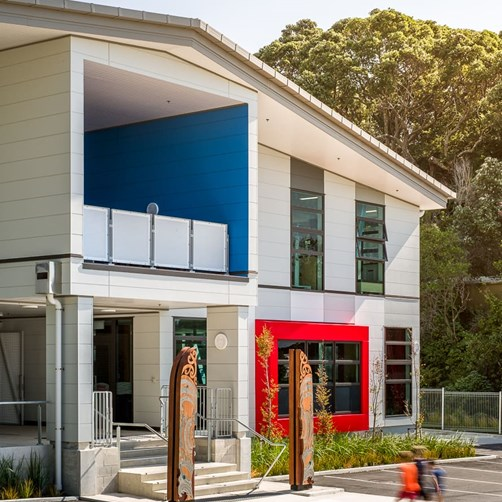 Ohope Beach School - Project Profiles - Metro Glass 3.jpg