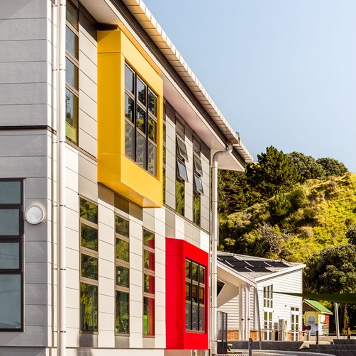 Ohope Beach School - Project Profiles - Metro Glass 4.jpg