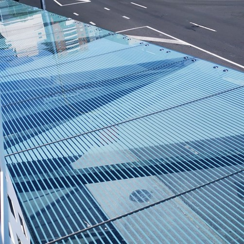 Les Mills Auckland Carpark Project Overview Metro Performance Glass 4.jpg