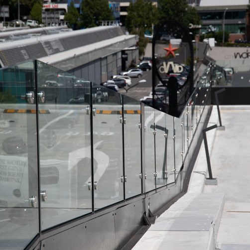 Les Mills Auckland Carpark Project Overview Metro Performance Glass 6.jpg
