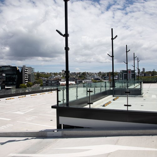 Les Mills Auckland Carpark Project Overview Metro Performance Glass 8.jpg