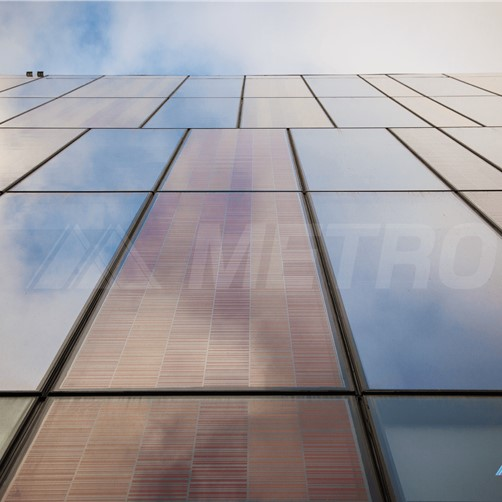 Commercial Glass Facade 11 - Low E Neutral NGY5 Digital Print.png