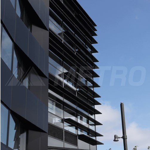 Commercial Glass Facade 12 - Low E Xcel.png