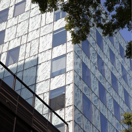 Commercial Glass Facade 19 - Low E Neutral NGY6 Digital Print.png
